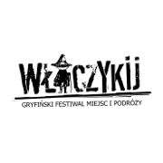 wloczykij.com